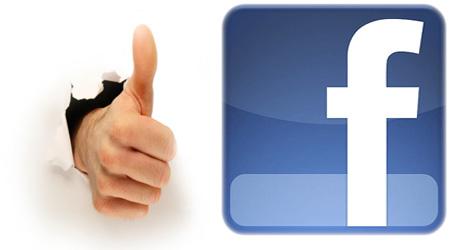 """Результат пошуку зображень за запитом """"знак фейсбука"""""""