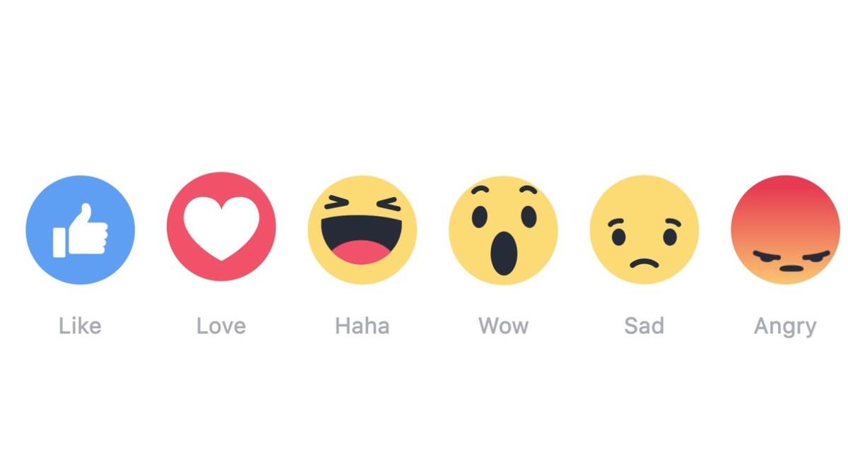 reactsii-v-facebook