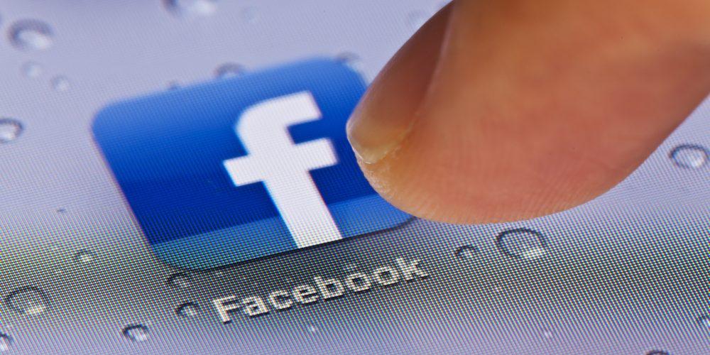 Монетизация группы в Фейсбук