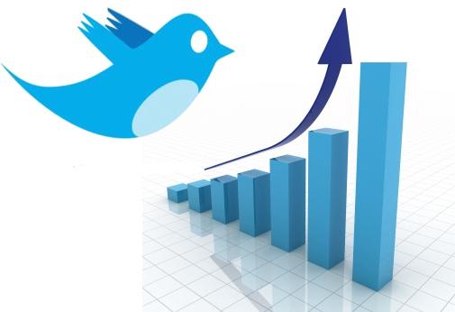 Как увеличить число пользователей Твиттер