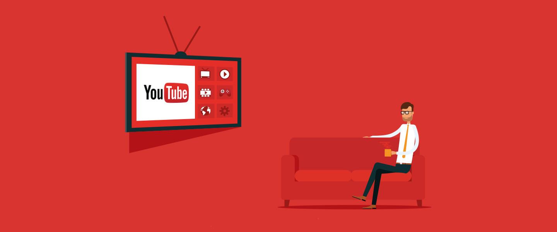 Идеи названий для YouTube канала