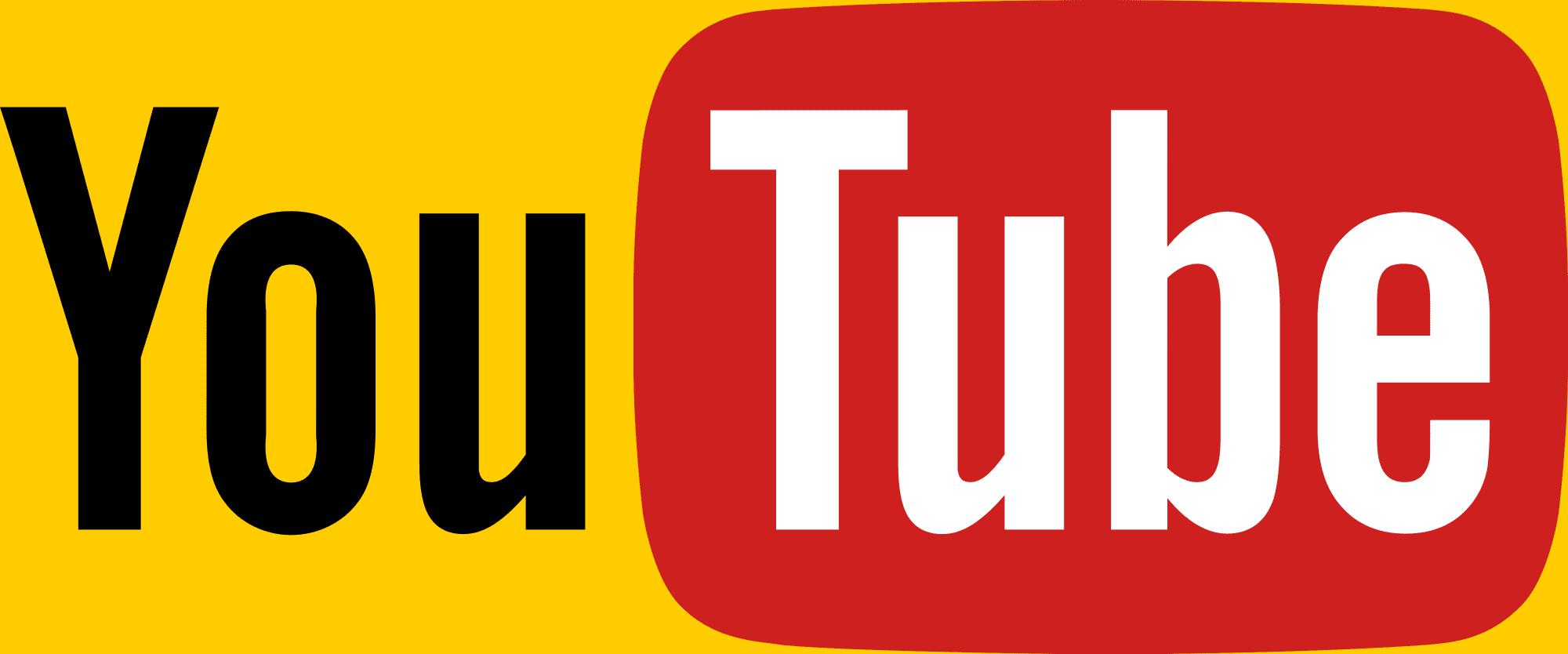 Идеи для названия Ютуб канала