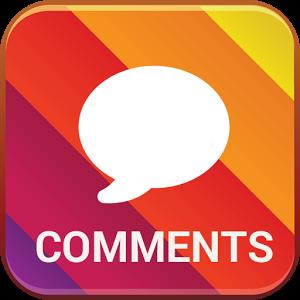 Накрутка комментариев в Инстаграм