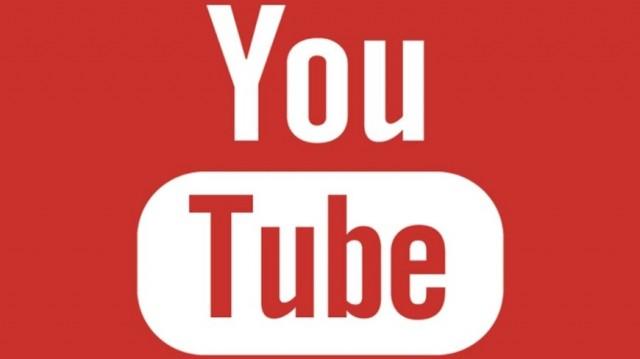 Идеи для роликов на Ютуб