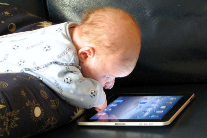 Как раскрутить детский канал на Ютуб