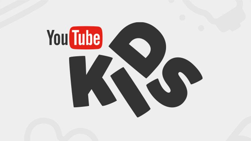 Раскрутка детского канала на Ютуб