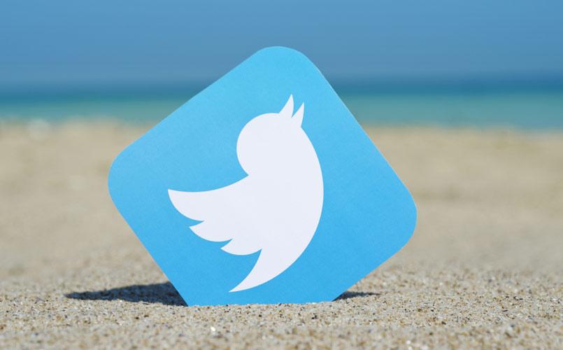 Как стать популярным в Твиттер