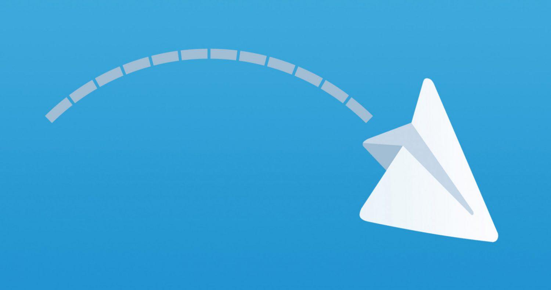 Телеграм канал - продвижение