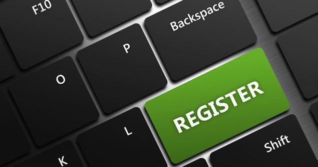Авторег - автоматическая регистрация ВКонтакте, ОК и так далее