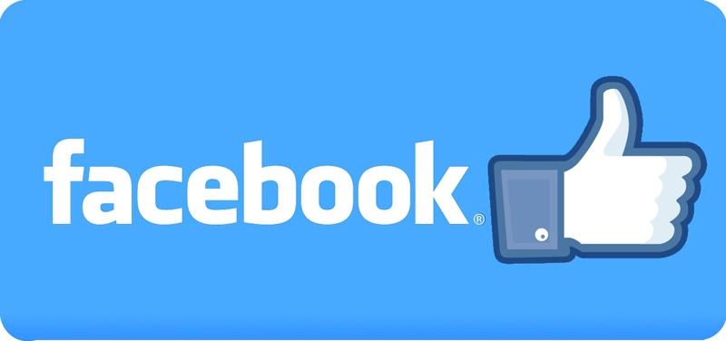 Опросы в Фейсбук