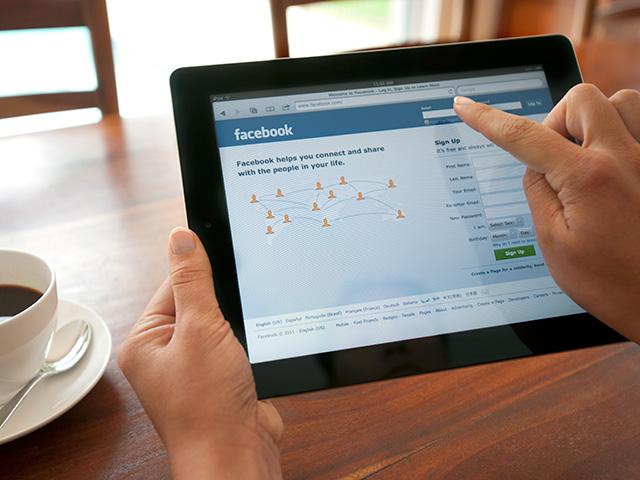 Фейсбук мессенджер для бизнеса