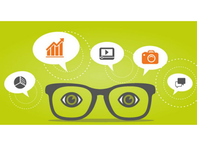 Анализ конкурентов в Инстаграм