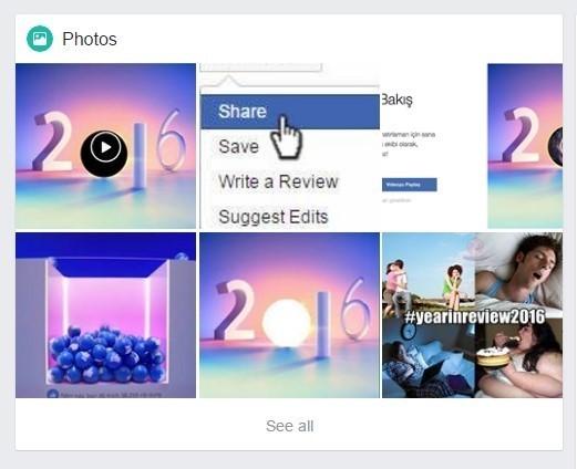 10 способов продвижения Facebook