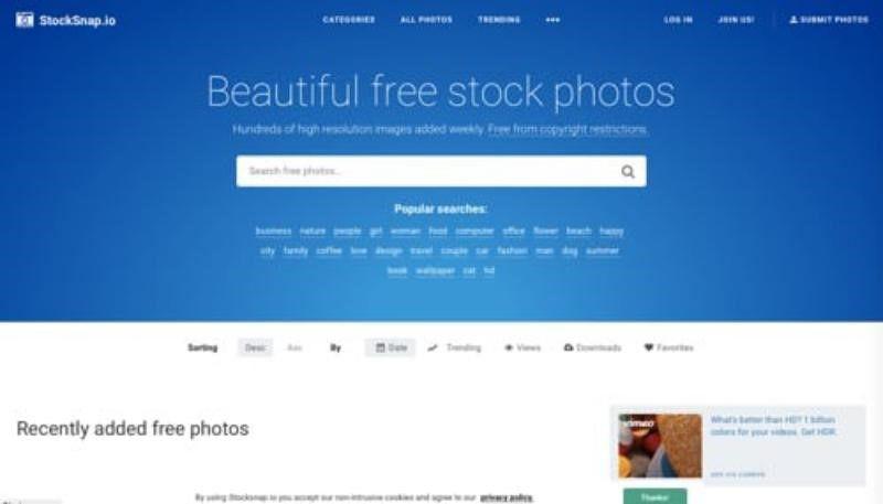 Бесплатные стоковые фото