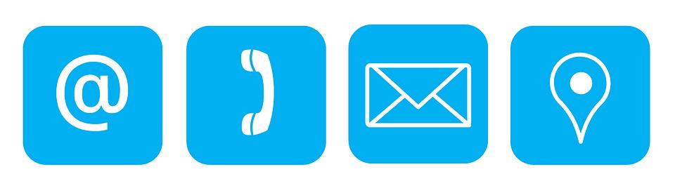 Инстаграм - чеклист для бизнеса